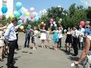 Руслан Незаметдинов фото #15