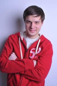 Артём Иванюк