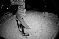 Павел Горячев, Саров - фото №15