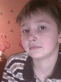 Lev Dunin, 30 апреля , Сургут, id124499600