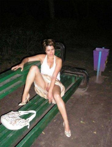 http://cs519.vkontakte.ru/u12920682/60715937/x_39075f31.jpg