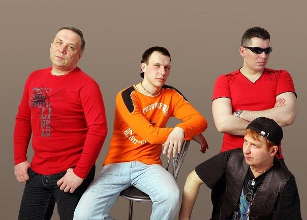 http://cs519.vkontakte.ru/u13282009/108365404/x_c89b3c44.jpg