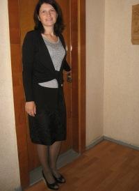 Наталія Ютиш, 6 июля , Черновцы, id140511263