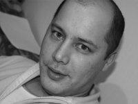 Алексей Лим, 6 апреля 1981, Санкт-Петербург, id19207801