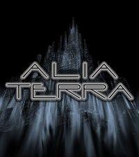 Alia Terra, 22 мая , Красноярск, id21034244