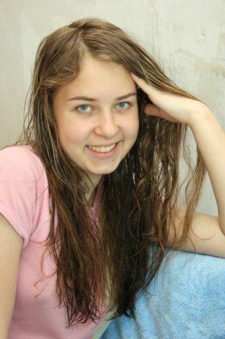 http://cs519.vkontakte.ru/u21359104/93322171/x_b12356f6.jpg