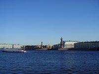 Анна Маргарян, 2 января , Санкт-Петербург, id24873776