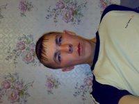 Эдуард Кугезин, 30 июля 1987, id26810409