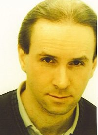 Joe Micheli, 21 июля 1973, Днепропетровск, id32164467