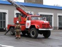 Антон Подсухин, 28 октября 1978, Нижний Новгород, id32215773