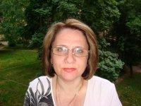 Елена Бойняжева, 7 сентября 1956, Якутск, id33906986