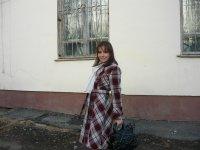Анжела Расстригина, 4 ноября 1975, Омск, id35470942