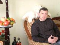 Эдуард Рогачев, 10 сентября , Москва, id37909237