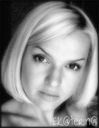 Екатерина Popova, 7 ноября 1979, Москва, id39038053