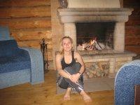Мария Нюхалова (зорина), Казань, id72839990