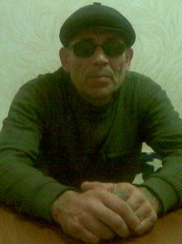 Вагис Хусаинов, 2 апреля 1993, Пермь, id86310405