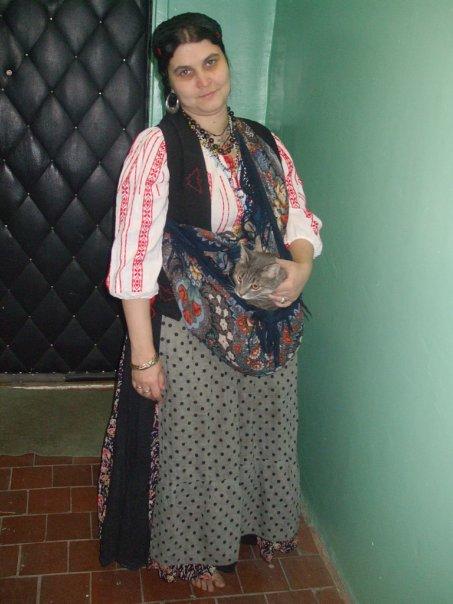 http://cs519.vkontakte.ru/u8802967/116428198/x_86eeb8f3.jpg