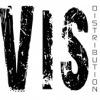 VIS Distribution