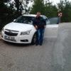 Ismail Cirit