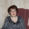 Наталья Мошникова