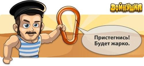 Фото №282320311 со страницы Марины Матюхиной