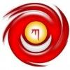 Буддизм Алмазного Пути в Невинномысске
