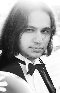 Фёдор Фалеев