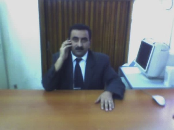 Isaliyev Aliyev, Гёйчай