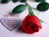 любовные открытки фото