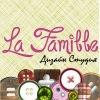 "Дизайн студия ""La Famille"""