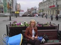 Евгения Корниенко (махинько)