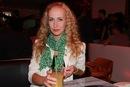 Наталия Комкина фото #22