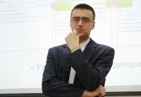 Милослав Резников