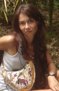 Марьяна Аглицкая