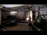 Доктор Кто (2007) [СТС] Серия #10 Сезон #3