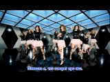 After School - Diva Japan (рус.саб.)