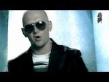 Потап и Настя Каменских - Край ми э ривер (2010) клип
