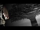 [Camellia] Magenta {Nano RUSSIAN cover by RR} - Nanoir