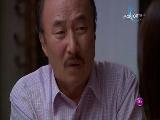 Chinii duu hooloi 14-r angi