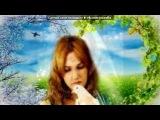 «Со стены Тисяча і одна ніч  Султана Сулеймана  і  Хюррем» под музыку Красивая музыка - Song From A Secret Garden (OST