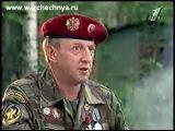 Грозный. Первая чеченская война. 1995 год. www.warchechnya.ru http://vk.com/war_news