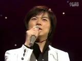 Hiroshi Takeshima - Omoide maigo
