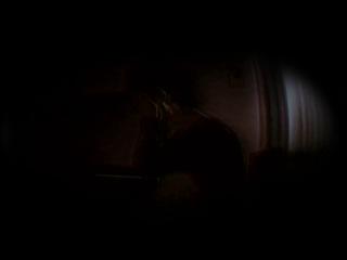 Адская девочка | Hell Girl | Jigoku Shoujo [3 сезон - 5 серия]