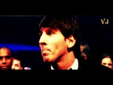 Lionel Messi - From an Ordinary Boy to a Legend - The Official Movie 2012 HD 720