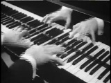 George Gershwin - Rhapsody in Blue (by Paul Whiteman)