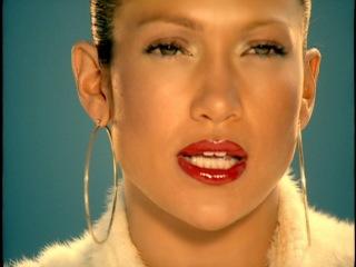 Jennifer Lopez — Jenny from the block