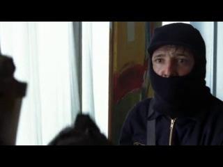 GSG9 2x09