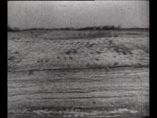 Россия Забытые годы Вторая мировая война Восточный фронт Часть 1