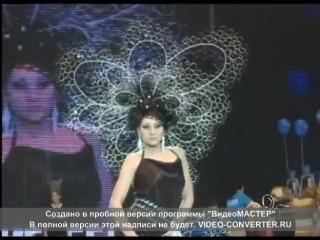 невские берега 2013 Вологодские кружева