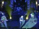 Король и Шут - Тяни - 03.03.2005